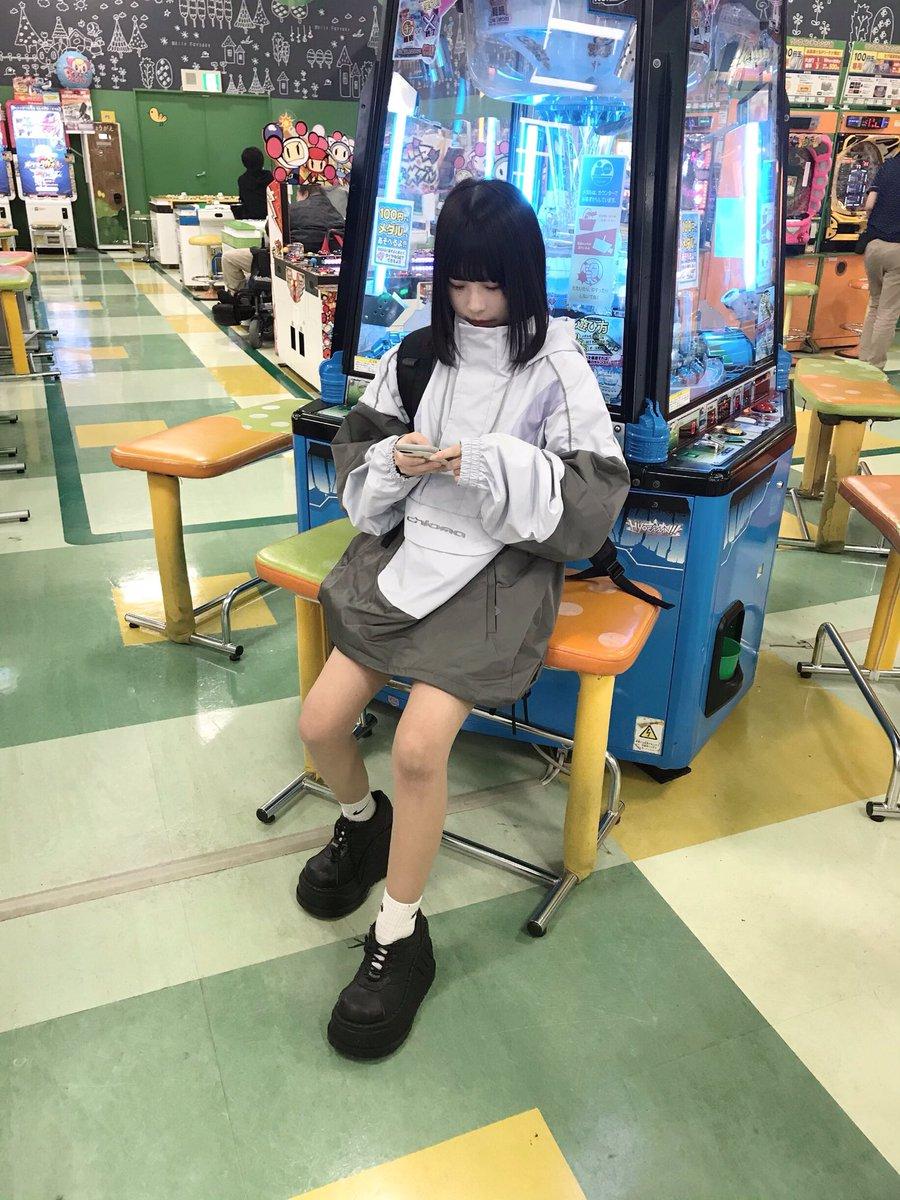 ミス id2021