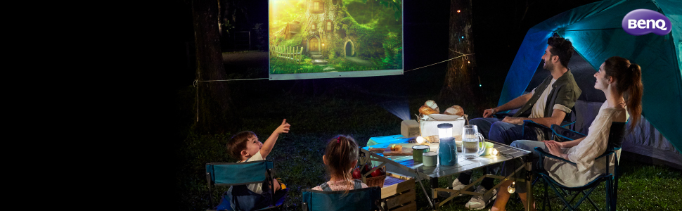 """Who did you have in your """"social bubble"""" 2m garden party this weekend? The #GS2 came along with us! #HomeCinema #OutdoorCinema  https://t.co/9pz1KderoL https://t.co/kztkS7nZ5s"""