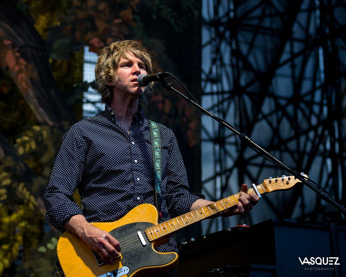 Happy Birthday to multi-instrumentalist Pat Sansone of @Wilco! https://t.co/e0KgXXkXLd