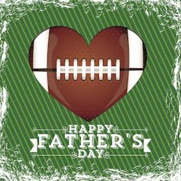Happy Father's Day! #PrairiePlaymakers  #Family  #winEVERYTHING  #AllFor1 https://t.co/JNebMfO2JG