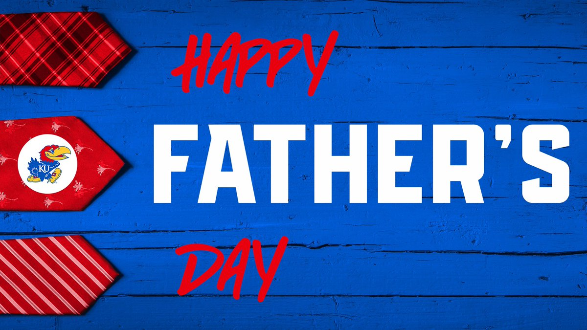 Happy #FathersDay to all the incredible dads out there 🙌 https://t.co/yjOGAU78bx