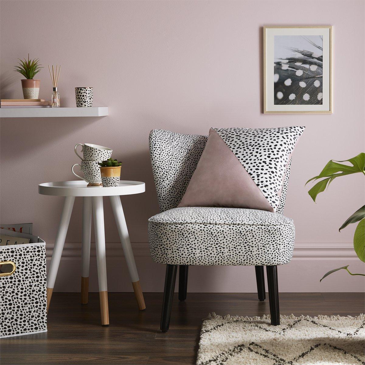 Homebase Garden Furniture Ireland