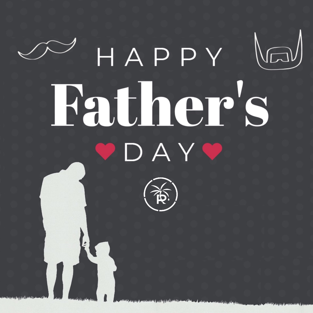 Happy Father's Day from our family to yours! We are closed today for some quality family time. Our normal schedule resumes Tuesday 😊 #prdmd #mdspirits #celebratedad #fathersday #felizdiadelospadres #pitorro #frederickmd #maryland #boricua #puertorico #clandestino https://t.co/GpjvAtpw20