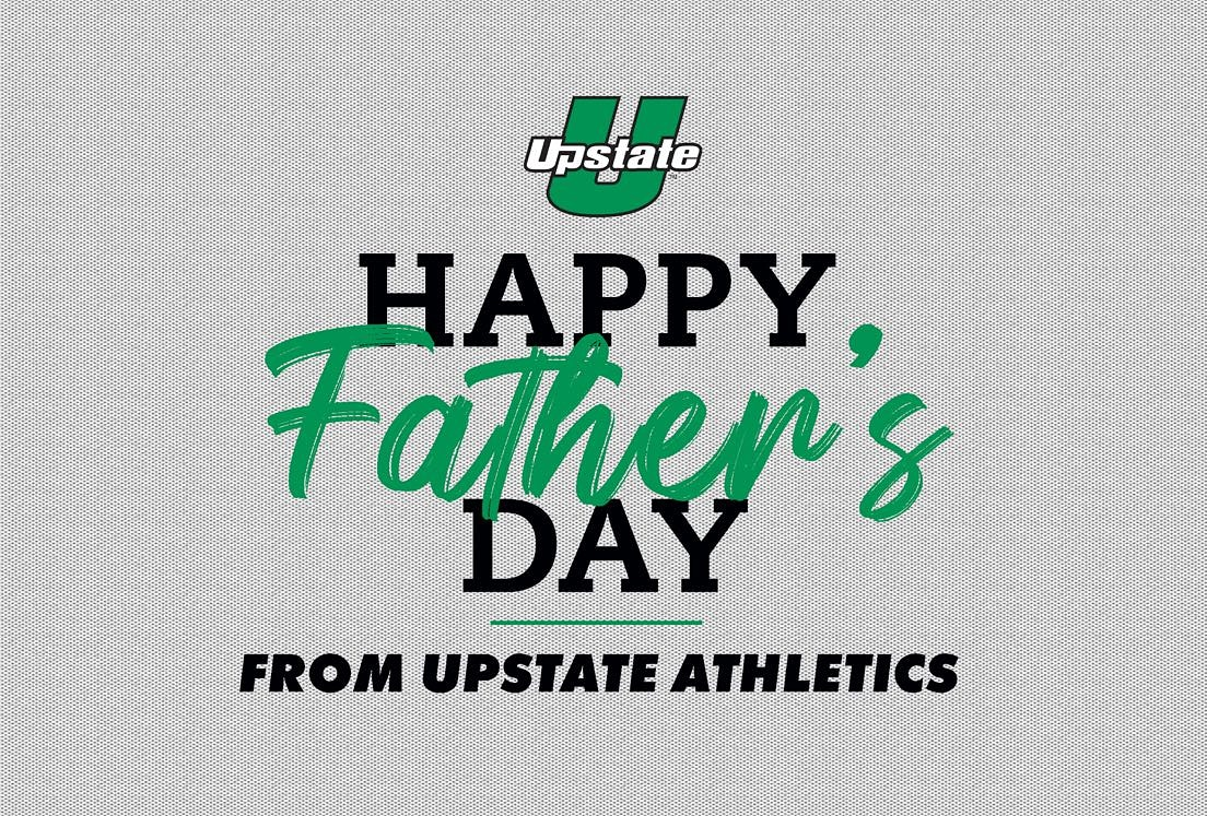 Happy Father's Day to all the fathers in the Spartan Army! https://t.co/8L54nL9jfu