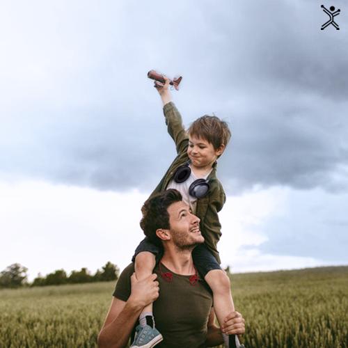 Deseamos que este día del padre sea la oportunidad perfecta para convivir y compartir con los que te han cuidado y acompañado durante tu vida.   ¡Feliz día del padre les desea Perfect Choice!  #PerfectChoice #DiadelPadre #FathersDay https://t.co/uuK2uOEvQ0