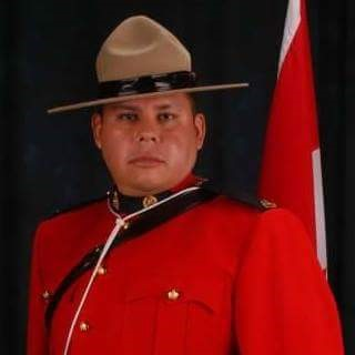 """RCMP in Ontario on Twitter: """"Happy National Indigenous Peoples Day ..."""