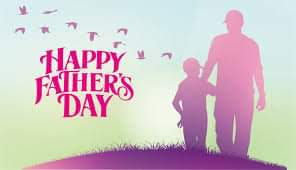 Happy Father's Day to the men who are there for their children no matter what. Today, I miss my beloved father Zedekiah Simpson so much.  To those blessed to still have their fathers, cherish every moment and for those whose Dads are no longer here find comfort in the memories. https://t.co/enHoZPv0mH