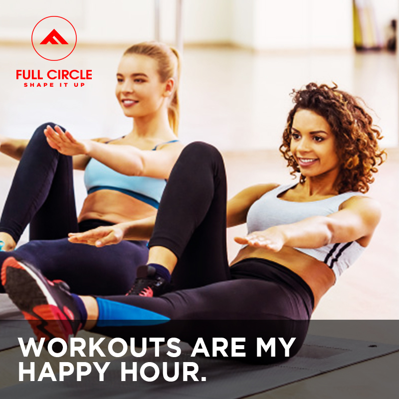 Book your Spot Now: +971 54 230 2031 or https://zcu.io/lMp7  #fullcirclebody #bodytoning #sculptyourbody #shapeup #shapeyourbody #changeyourbody #fitness #backpainpic.twitter.com/CkyNgSD4gI