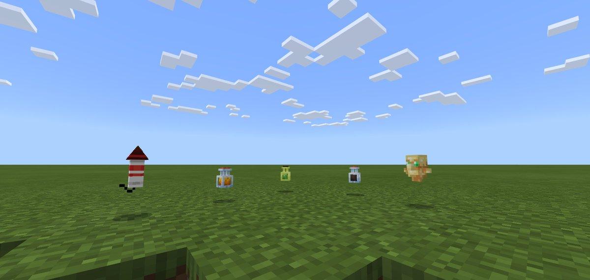 Моды для майнкрафт 0.16.2 карьер по добыче руд в better quarry mod для minecraft pe 0.16.0 0.16.1 0.16.2