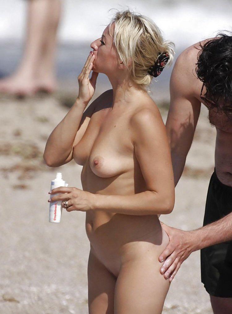 Margaritaville hollywood beach resort review