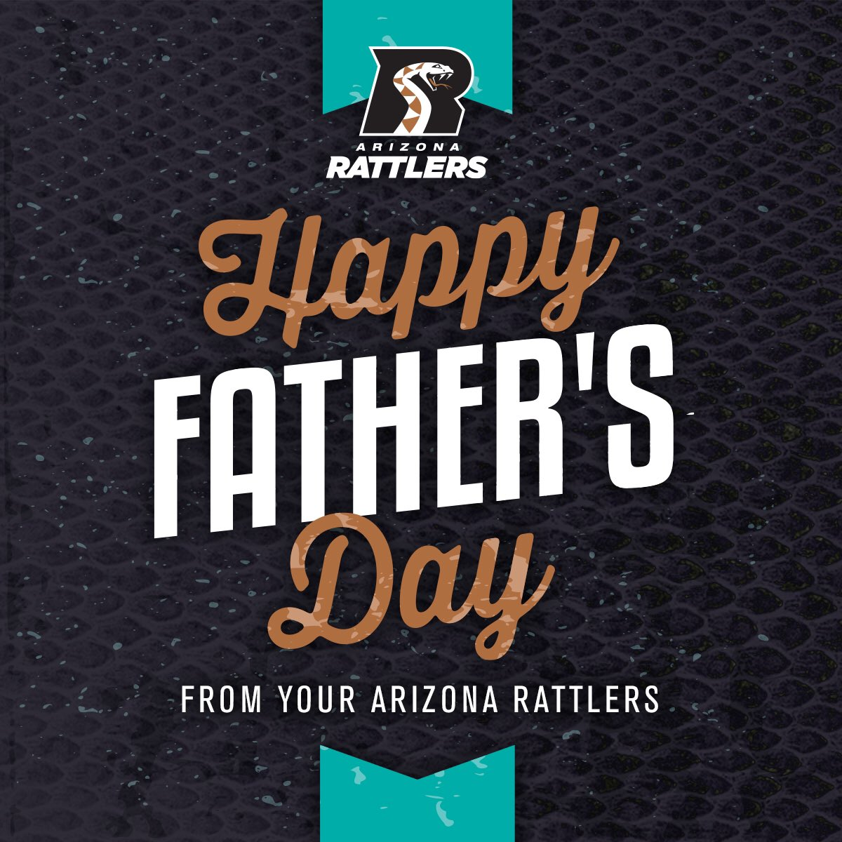 #HappyFathersDay to all the dads in #RattlerNation https://t.co/YHuCRVeWhk