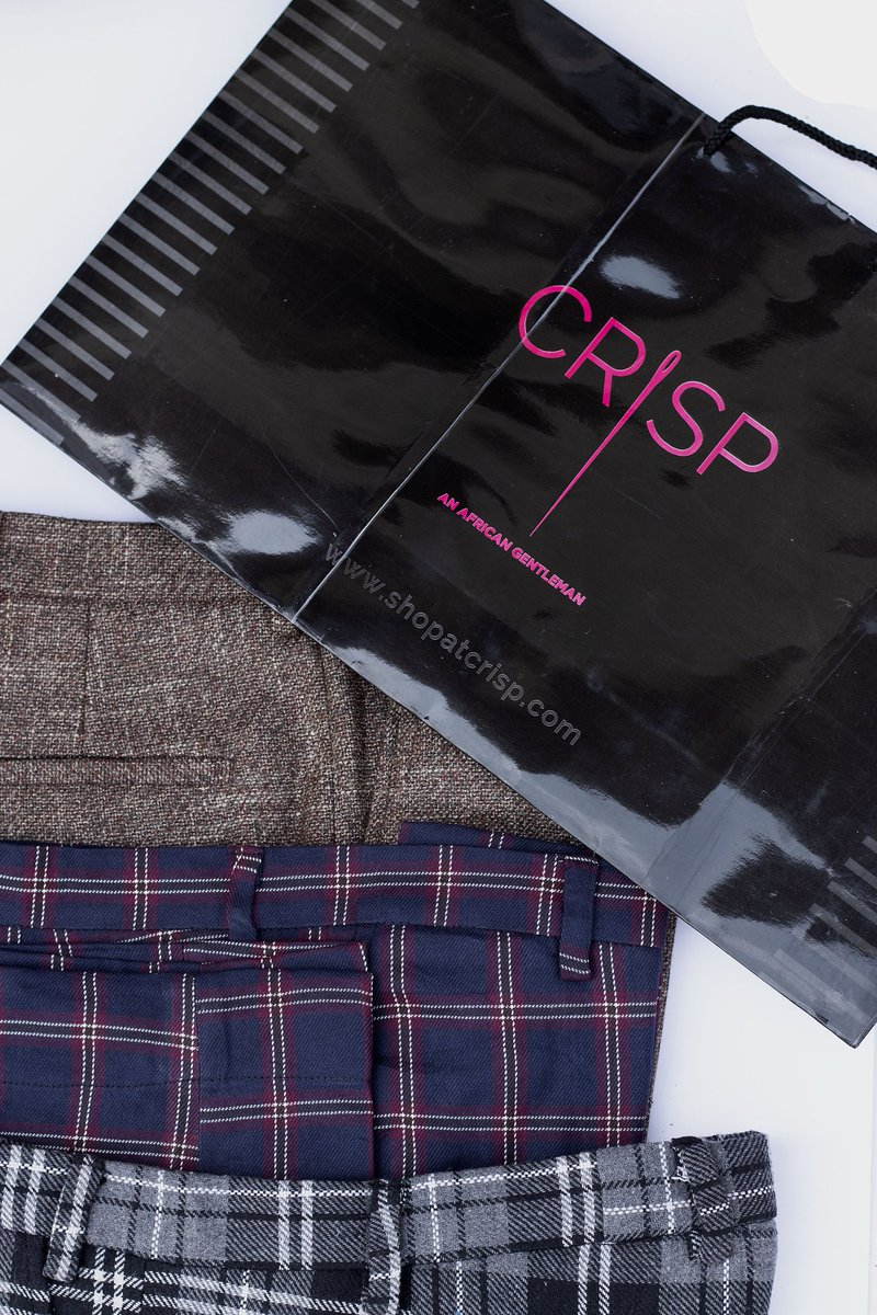 Happy FATHERS DAY from us at CRISP...  Shop a pant trouser for your Dad at our store.    http://Instagram.com/shopatcrisp   http://www.shopatcrisp.com  Client line : https://wa.me/2349066089385  #FathersDay  #fathersday2020  #DadsCare pic.twitter.com/Xrd0Wv5eQu  by shallom