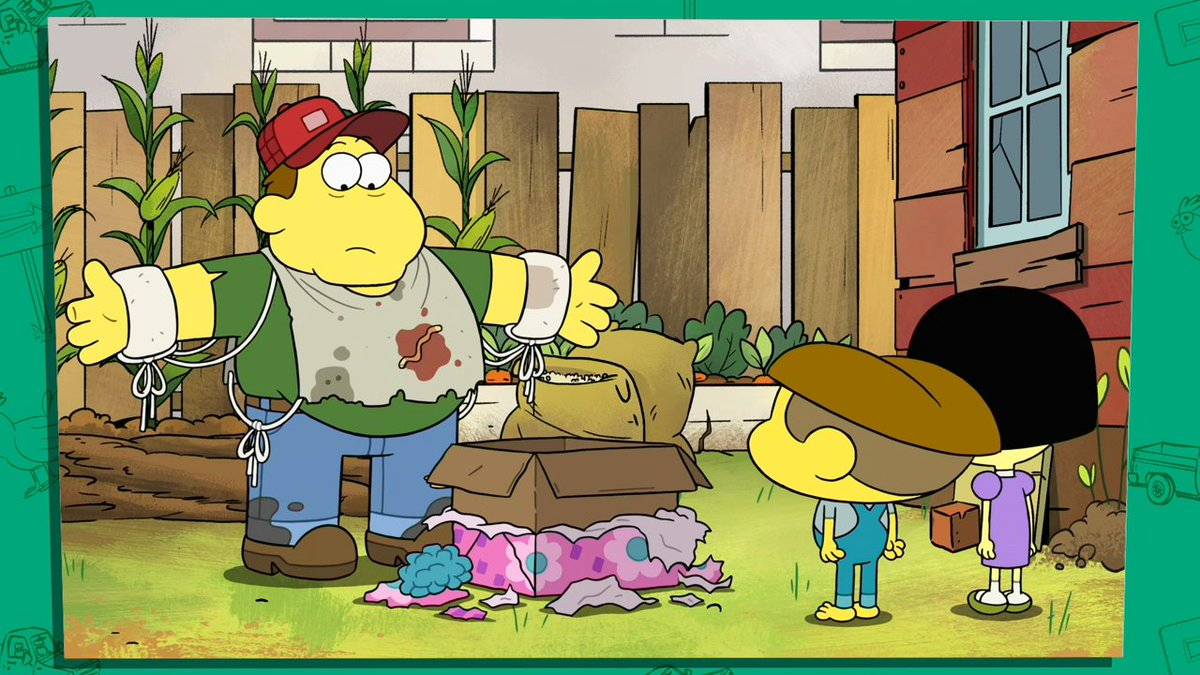 Happy Father's Day to the dads who love homemade gifts! Especially you, Bill Green! 🎁💚 #FathersDay #BigCityGreens