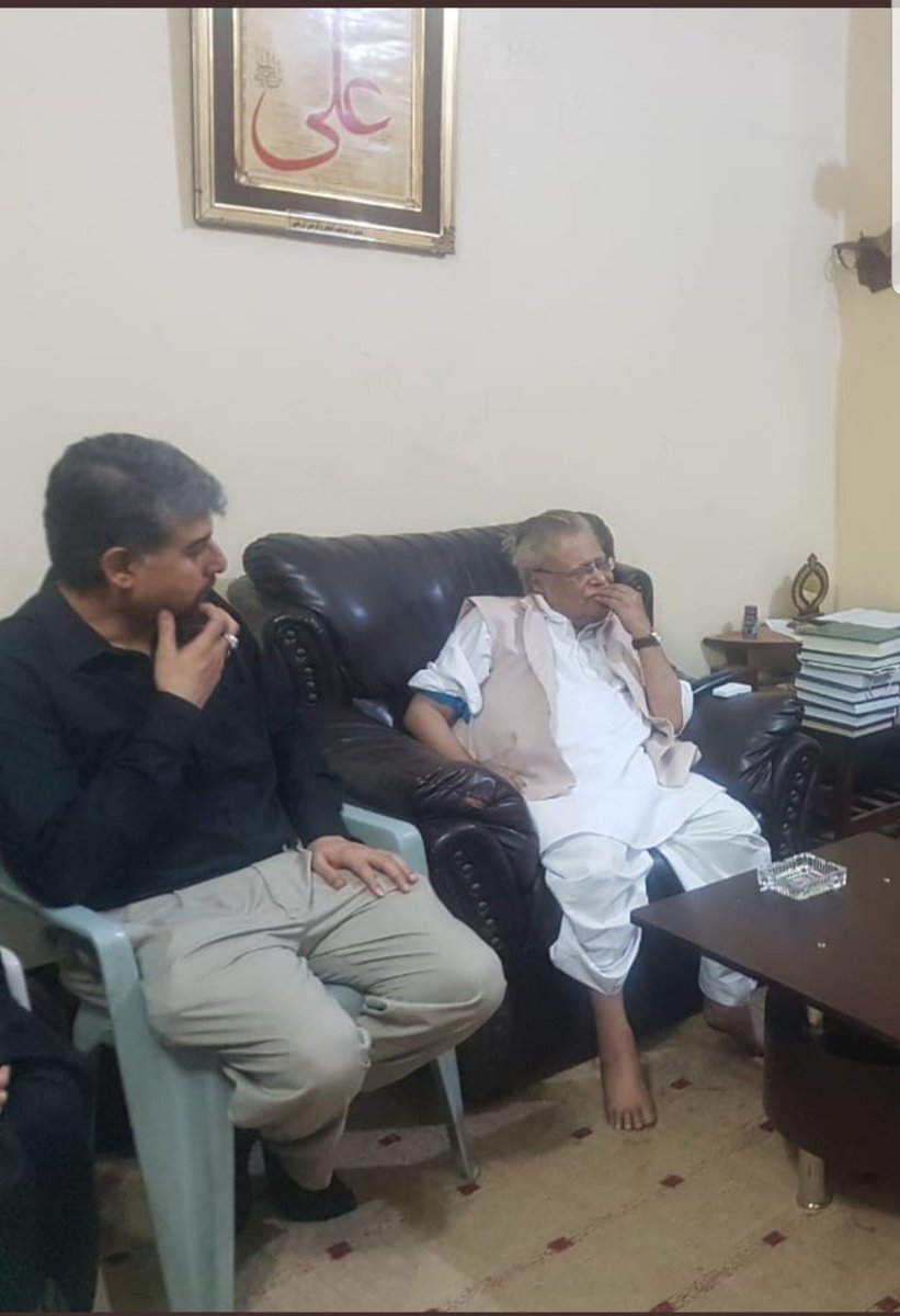 """Tayyab Memon on Twitter: """"I remember the time when @abidifactor ..."""