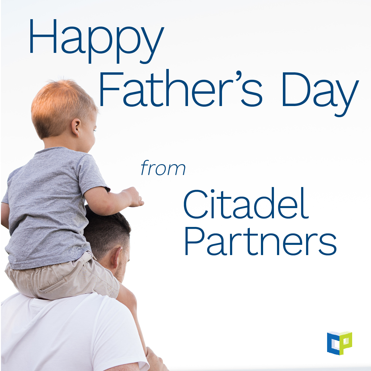 test Twitter Media - Happy Father's Day from Citadel Partners! #fathersday2020 #DallasCommercialRealEstate #CitadelPartners #fatherhood https://t.co/pOlHCBDe8r