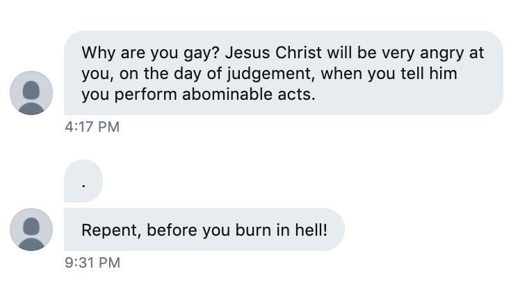 Christian Sex Guide