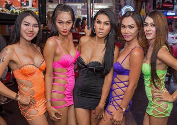 Manila ladyboys webcam and manila ladyboys cam