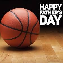 HAPPY FATHERS DAY TO ALL THE DAD'S OUT THERE FROM @OUAZWBB !!!!! https://t.co/OyX9o4muTr