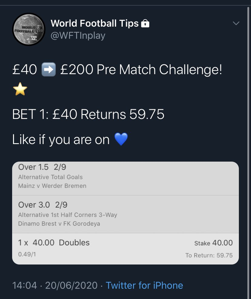 Bettingaccas twitter stock cesarewitch 2021 bettingadvice