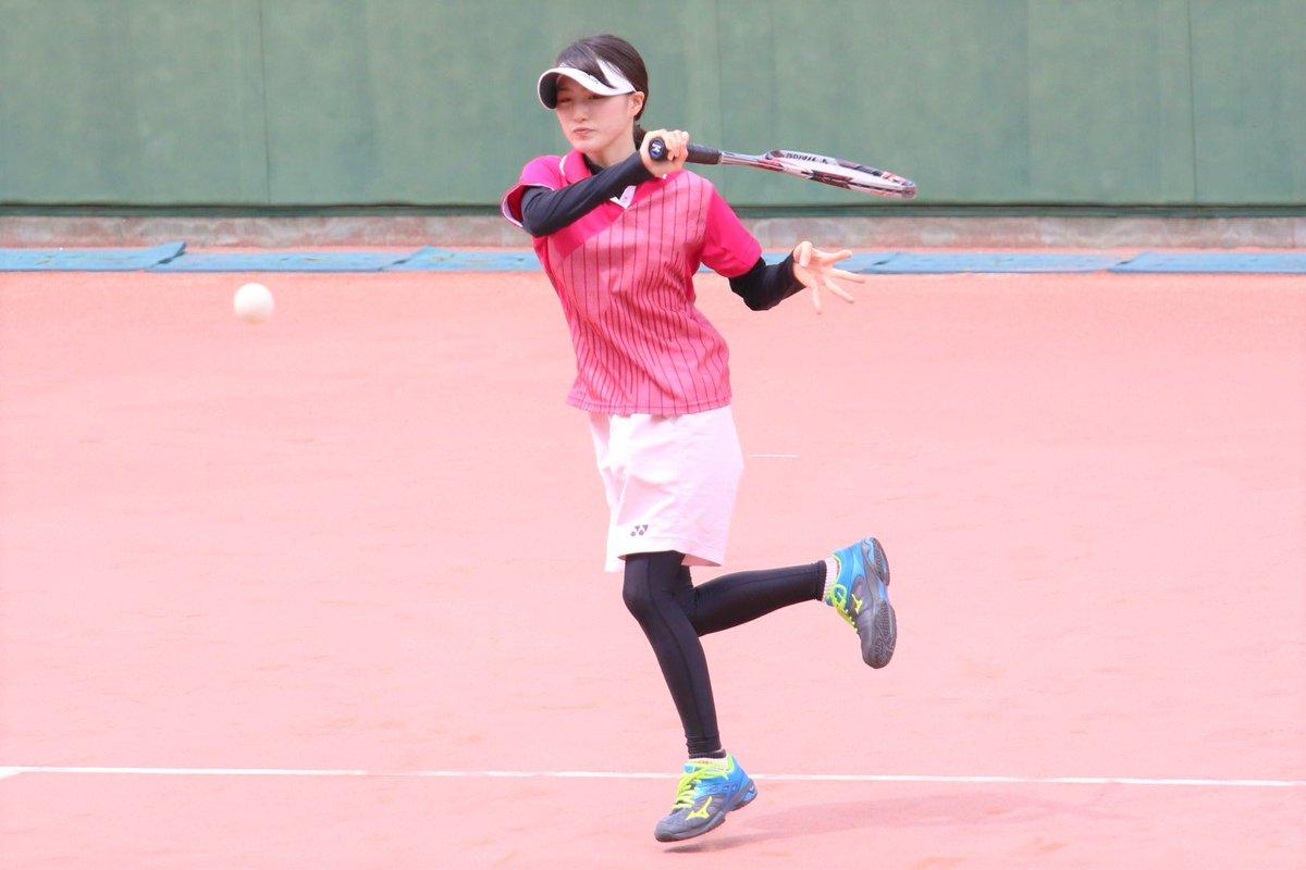 連盟 ソフトテニス 広島 市