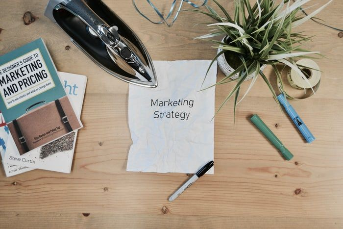 Wondering how cannabis marketing could help your business?   Learn more about how you can grow your business organically with these strategies from @GetNSContent   https:// buff.ly/2USoH5N      #cannabismarketing #cbdmarketing #cbdbusiness<br>http://pic.twitter.com/iA541MDmea