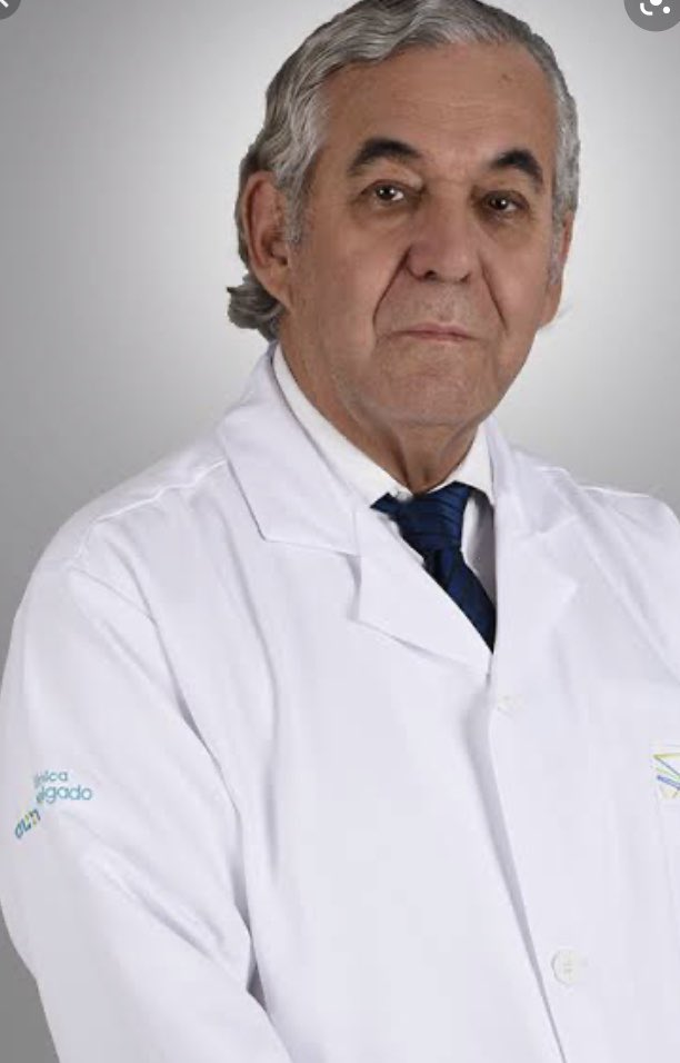 Doblemente orgulloso como padre y también como médico. Feliz día viejito. Patrick Wagner Grau https://t.co/BZtt1q92Qj