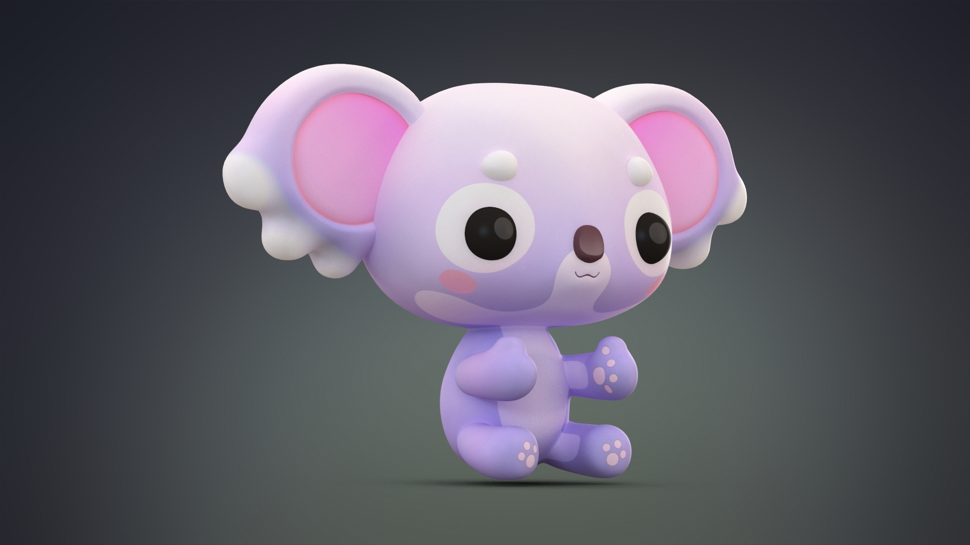 Pink Sheeps Roblox Password How To Get Robux For Free On Code Honey On Twitter If You Become A Vip In Overlook Bay You Get This Free Exclusive Pet And Access To Our Vip Club In Game Plus The Vip Rank Next To