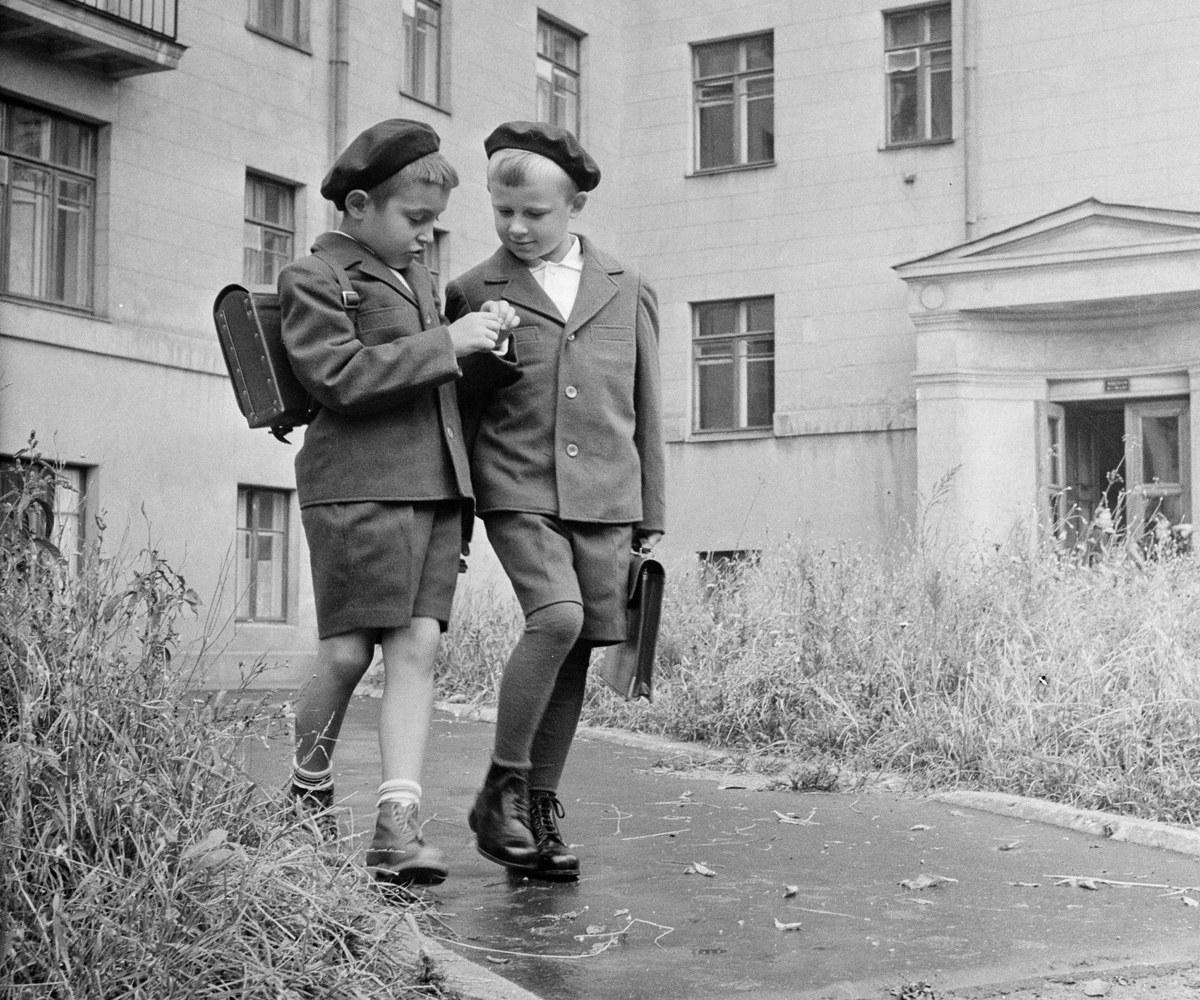 кресла канатной фото наших советских времен так, что, работе