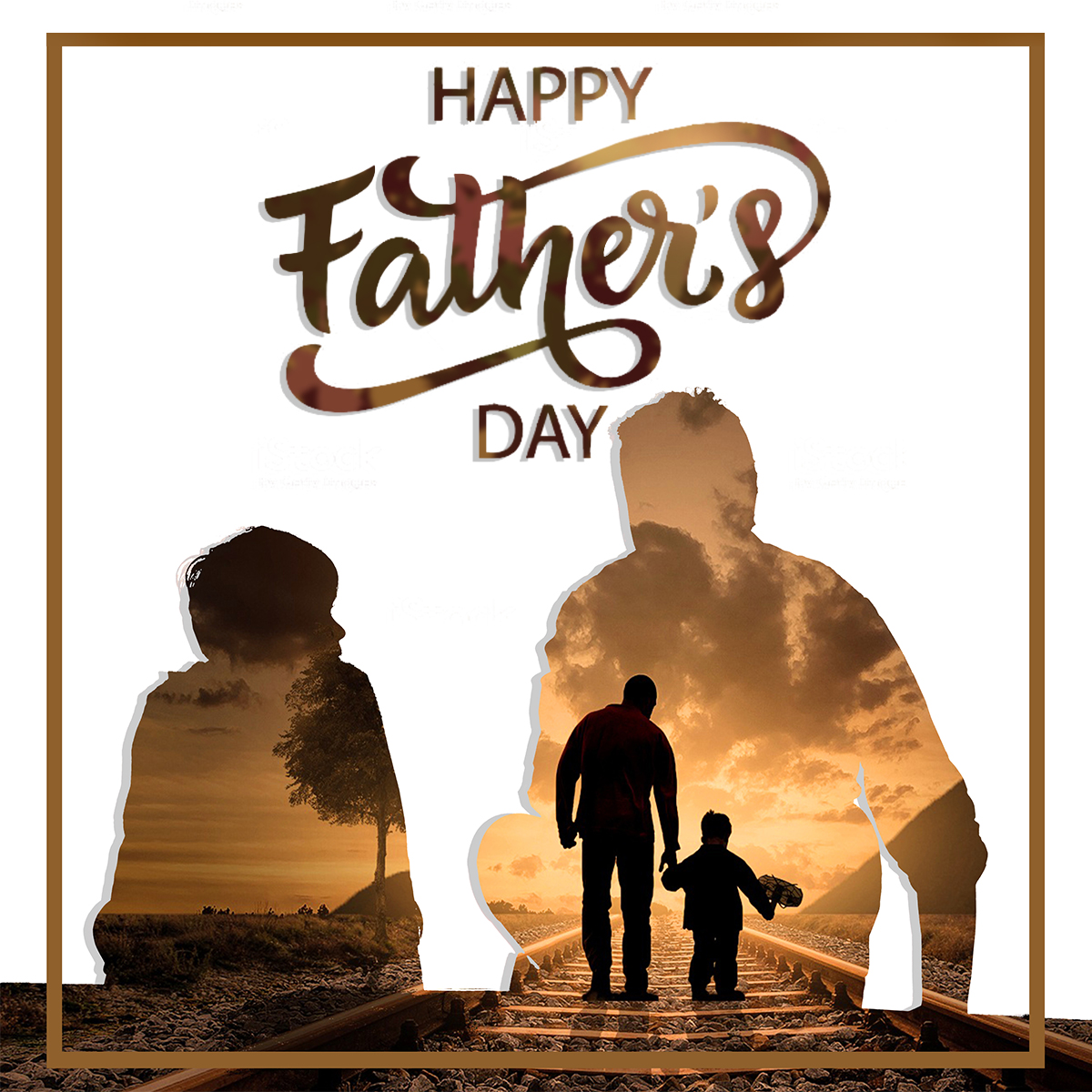 Happy Father's Day!🥳 https://t.co/uZ96aFHXkN