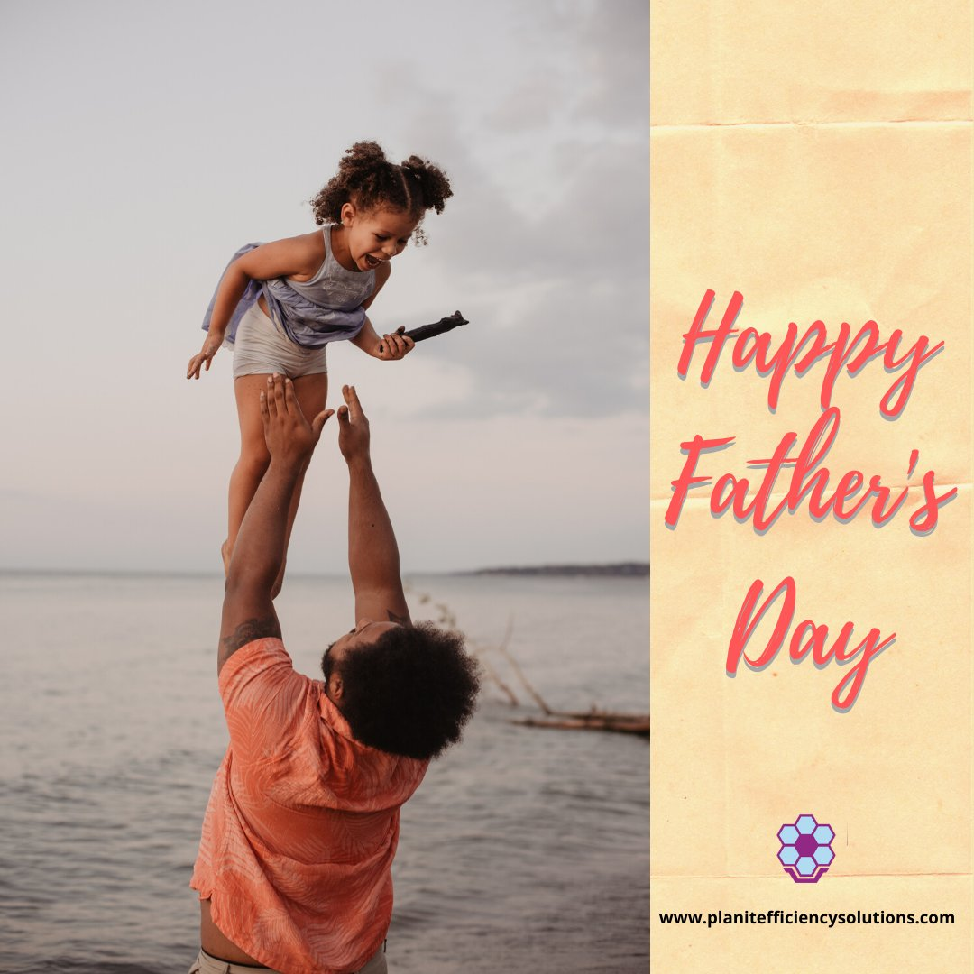 Happy Father's Day to all the amazing men who have held their heads high and conducted themselves with dignity, pride and the determination to stand up and stand tall even though so many try to keep you down #loveandlight #happyfathersday2020 #Blackfathers #StrongBlackmen https://t.co/jfL7v50Xc0