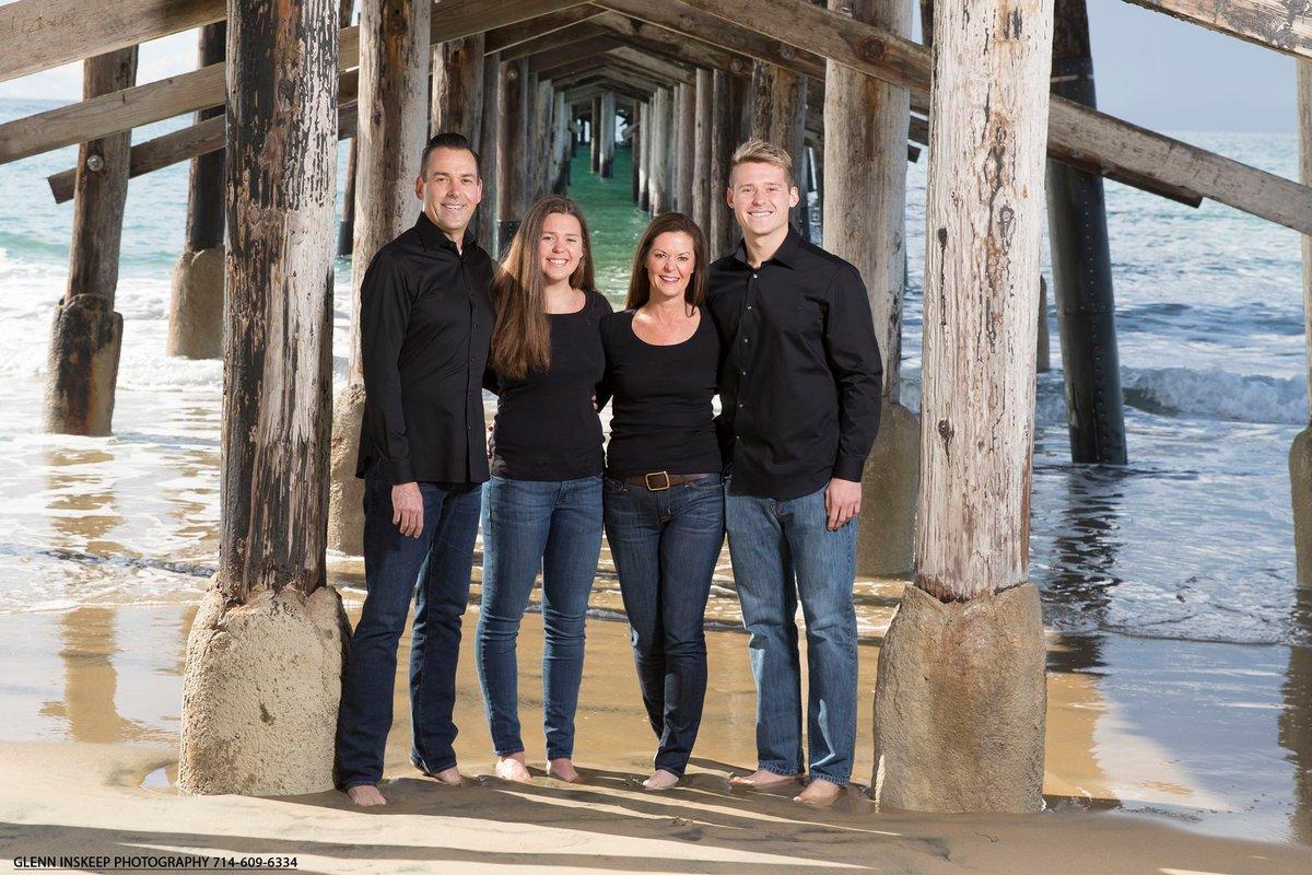 #familyphotographer #familyportraits #family #ocphotographer #newportbeach #newportbeachphotographer #familypictures #orangecountyphotographerpic.twitter.com/yoYsPz5dwT
