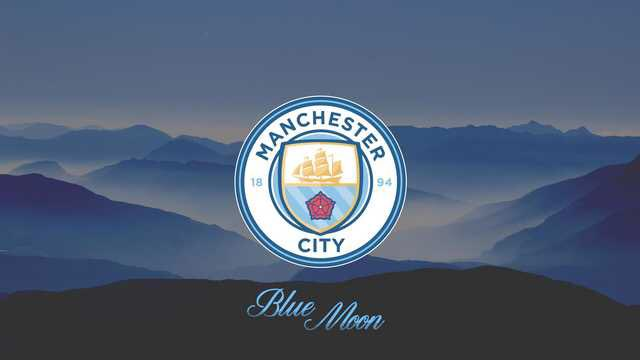 Days like today are what I miss so much tonight we would normally be at the etihad watching the champions of England   And then Sunday would of been Newcastle away in the FA cup qauterfinals I miss going to matches to watch my beloved Man City https://t.co/sRXgffrO40