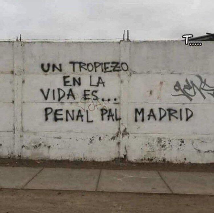 Topic para comentar el enésimo robo del Real Madrid - Página 6 EbGGAY2XkAAUY_a?format=jpg&name=900x900