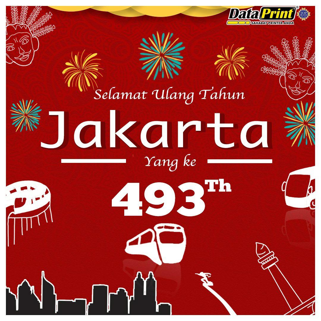 Ke alun-alun sama bang tata Membeli puyuh dan lidah buaya Selamat ulang tahun kota Jakarta Semakin tangguh dan berjaya  Apa sih yang kamu harapkan untuk Jakarta saat ini?  #happybirthday #happy #birthday #happytime #jakartatangguh https://t.co/SbDf1TIi89