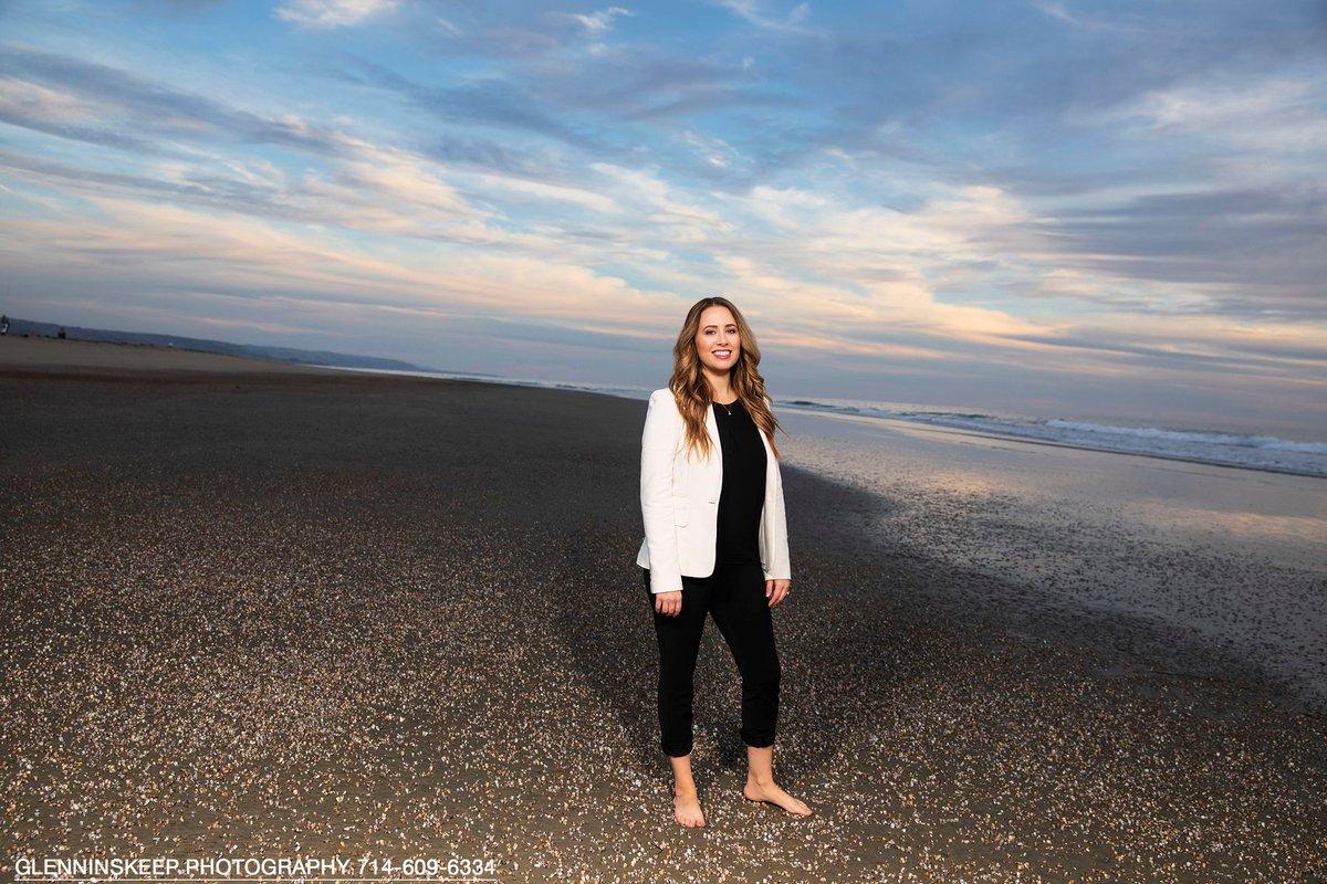 #headshot #photographers #ocphotographer #newportbeachphotographer #newportbeach #orangecountyphotographer #portraitphotographer #beachportraits #beachphotgrapherpic.twitter.com/2fJbAfqMRN