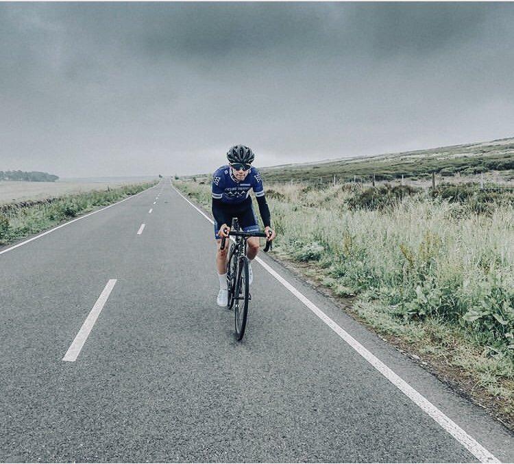 CYCLING_SHEFF photo