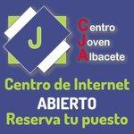 Image for the Tweet beginning: 🎧🎙️#novaaondaTeAcompañaSi necesitas un ordenador con