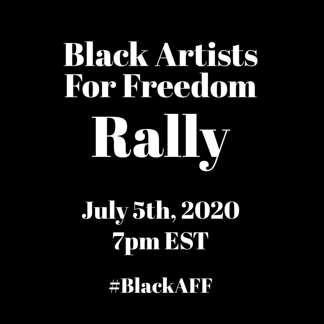 Jacqueline Woodson (@JackieWoodson) on Twitter photo 23/06/2020 00:46:23