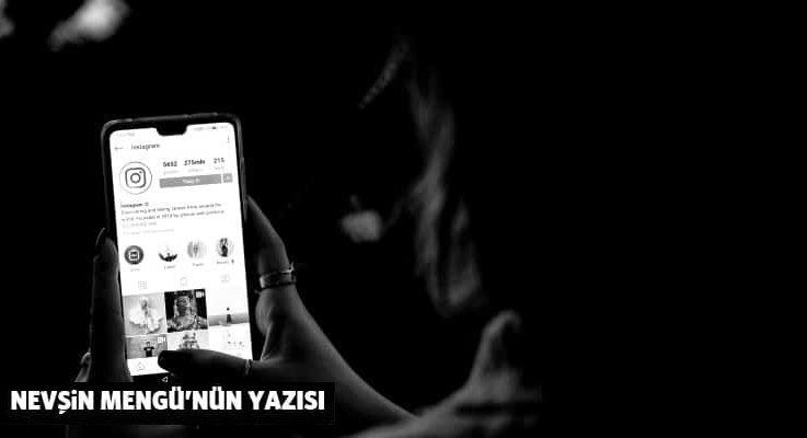 Savaşları viral videolar kazanacak @nevsinmengu yazdı diken.com.tr/savaslari-vira…