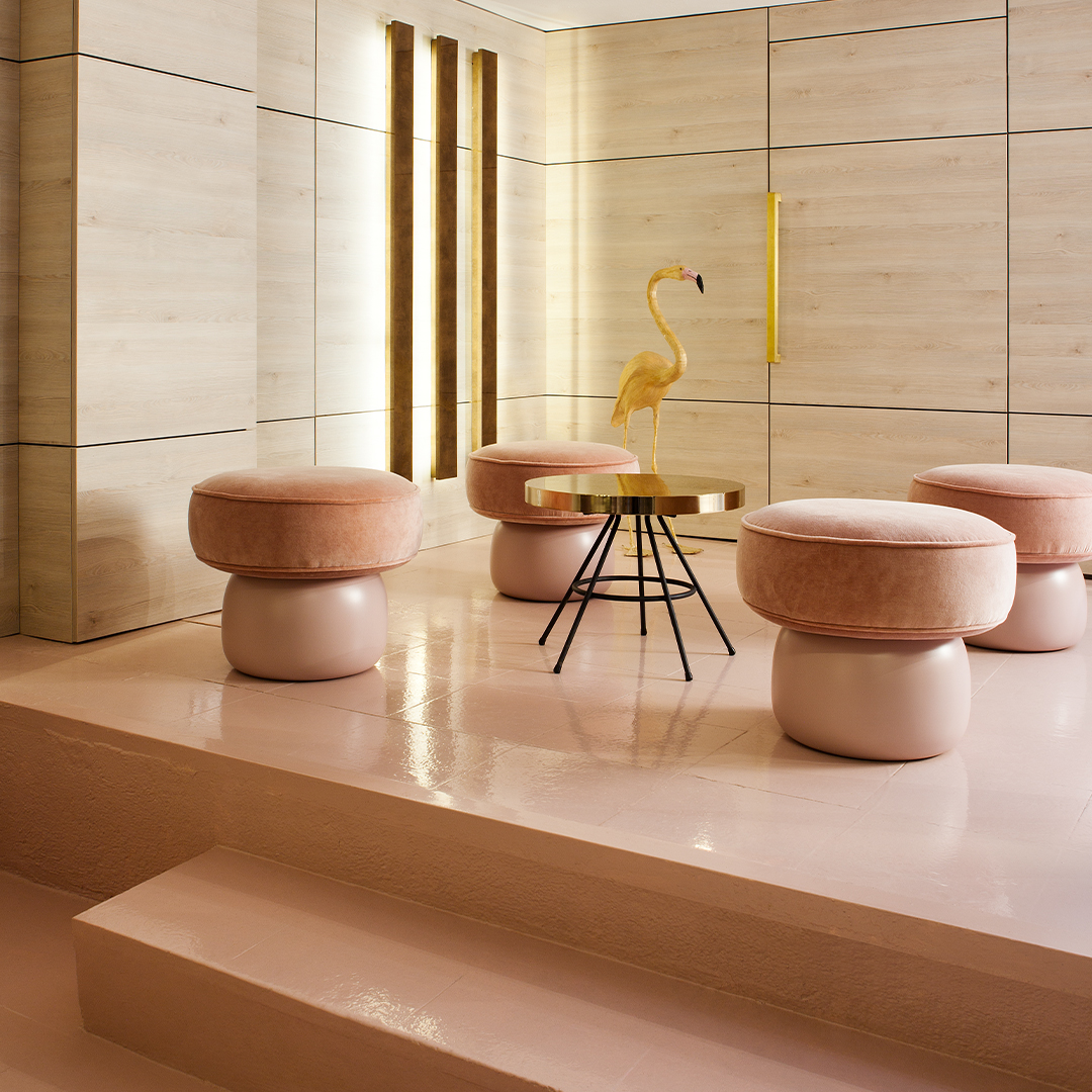 Hogares en el cielo. 🇬🇧 Homes in heaven.  #architecture #interiordesign #interiordesigner #architects #interiorism #decoration #art #design https://t.co/BtGjbjpqmh
