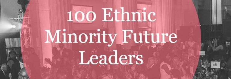 """Congratulations to @digitalartisan7, @AndrewCPea, and Ugo Ojike for being recognised on Empower's """"100 Ethnic Minority Future #Leaders"""" list.  #EMRoleModels20 @AccentureUK   https://t.co/yEC0TUJdBL https://t.co/4iA2FgKOdJ"""