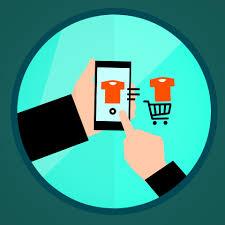 Cada vez estamos más acostumbrados a hacer #compras #Online, pero no descuides tu seguridad👇  👉Utiliza una WiFi segura 👉Mantén tu dispositivo actualizado 👉Antivirus 👉Que la página comience por https:// y lleve 🔒 https://t.co/vblJmitexm
