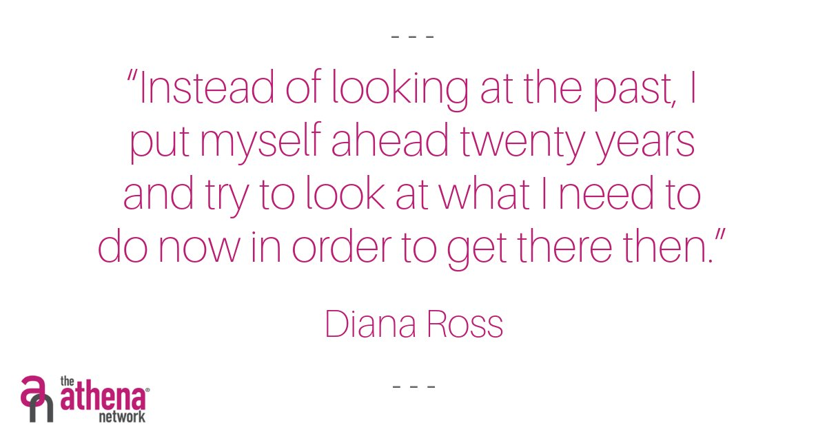 Where do you see yourself in 20 years? Or even 5 years?  Do you know what you need to do now in order to get there?  Get in touch for more information. #Motivation #MondayMotivation #Voices #WomenInBusiness #Inspiration #futureplanning #networking #womensnetworking #athenanetwork https://t.co/JucAb27cHd