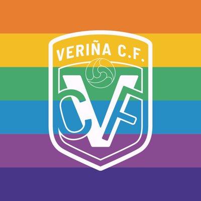 Veriña Club de Fútbol