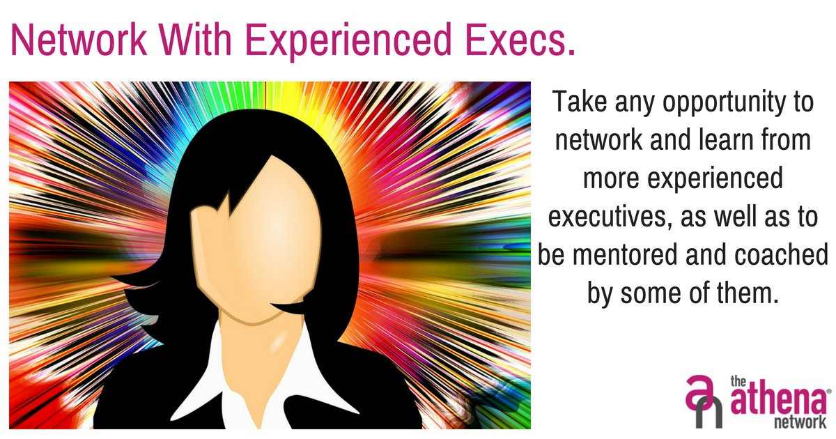 Get in touch for more information on our networking events in North London.   #BusinessTips #Entrepeneur #TopTipTuesday #Business #LifeDesign #Inspiration #BeYourOwnBoss #NetworkLikeABoss #BusinessNetworking #CreateConnections #InspireSuccess #TheAthenaNetwork https://t.co/y9OxSlu5bW