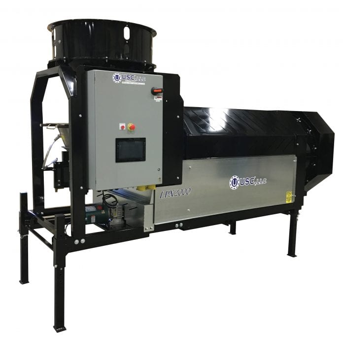 Seed Treater Technology 101: What To Consider Before Investing In Equipment #PartneredContent #USC https://t.co/OZG10Vc5rx https://t.co/bpUeyrtOuG