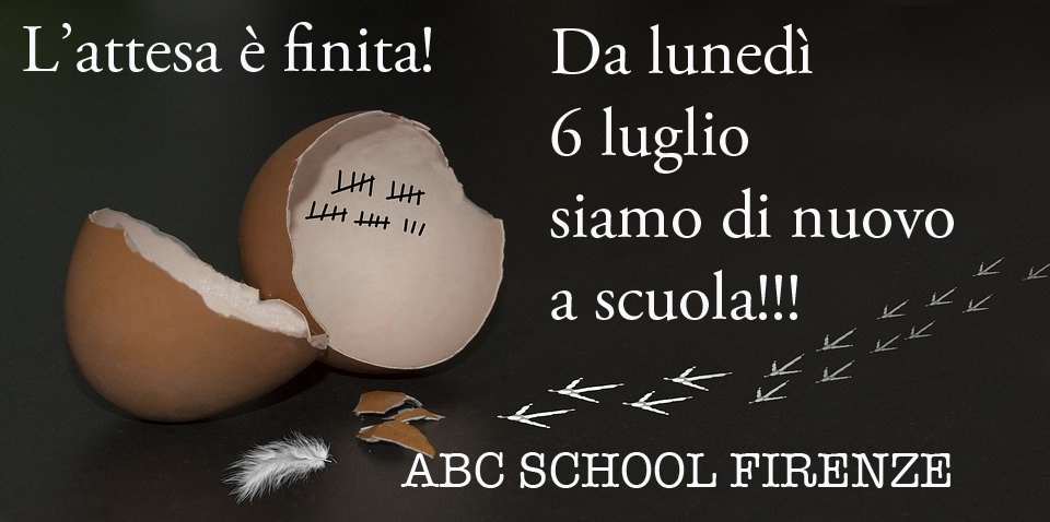 ABC School Firenze