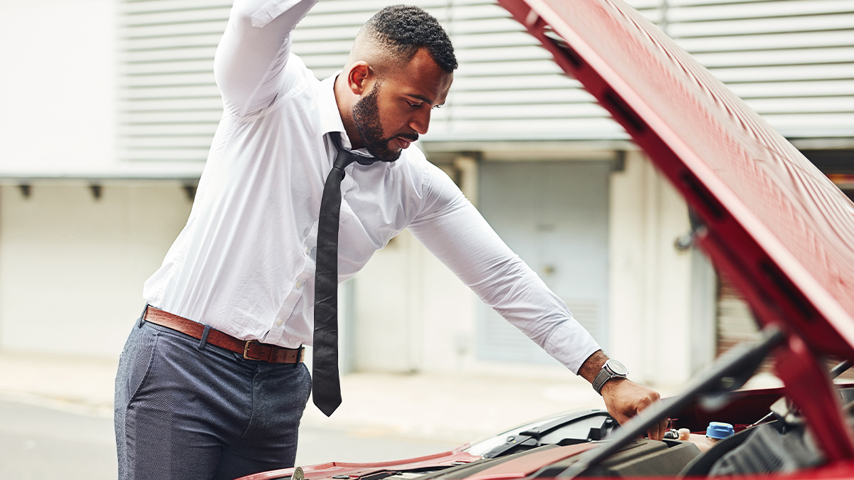 As more of us are beginning to get back behind the wheel🚗 it's important to make sure your car is road worthy before setting off. Find out everything you need to know here: https://t.co/otY2U9i7zP https://t.co/JF7nhRLqbW