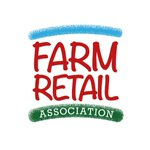 Image for the Tweet beginning: The Farm Retail Association (FRA)