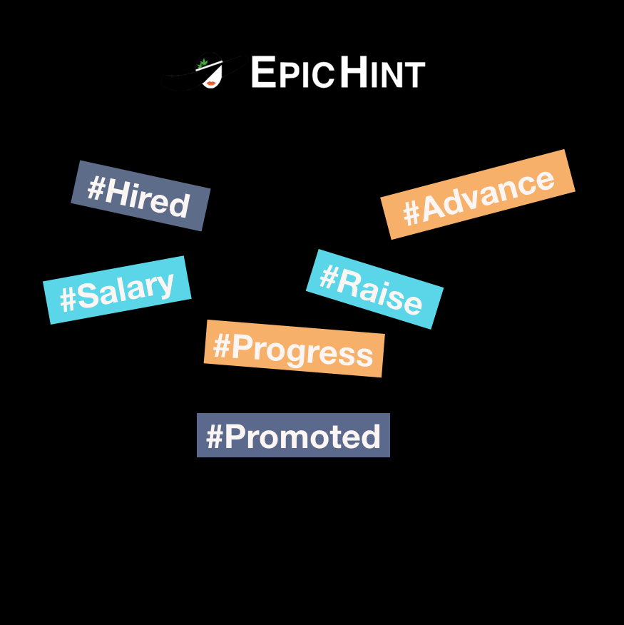 Which of this EpicHint hashtags best represent this new week for you? #epichint  #cannabiscollege #cannabisjobs #cannabiscommunity #budtender #budtenderlife #budtendertraining #dispensary #budtendersociety #dispensarylife #dispensarymanager #ganjapreneur #cannapreneurpic.twitter.com/OapIm7VaDk